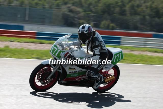 ADMV Classics Lausitzring 2015_0013