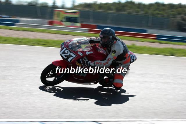 ADMV Classics Lausitzring 2015_0015