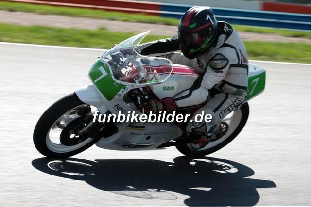 ADMV Classics Lausitzring 2015_0016
