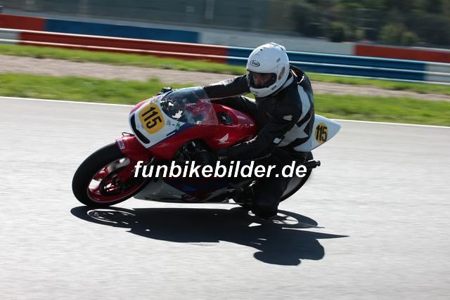 ADMV Classics Lausitzring 2015_0017