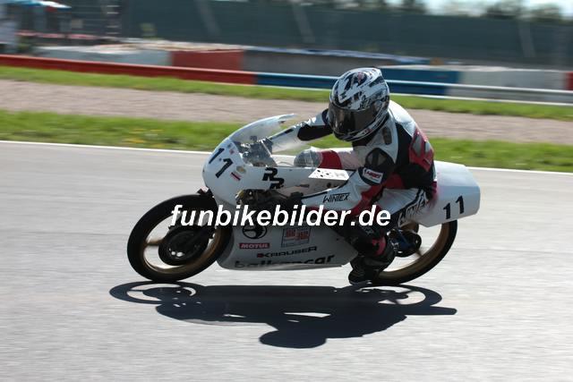 ADMV Classics Lausitzring 2015_0020