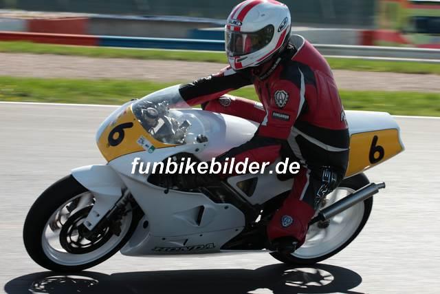 ADMV Classics Lausitzring 2015_0021