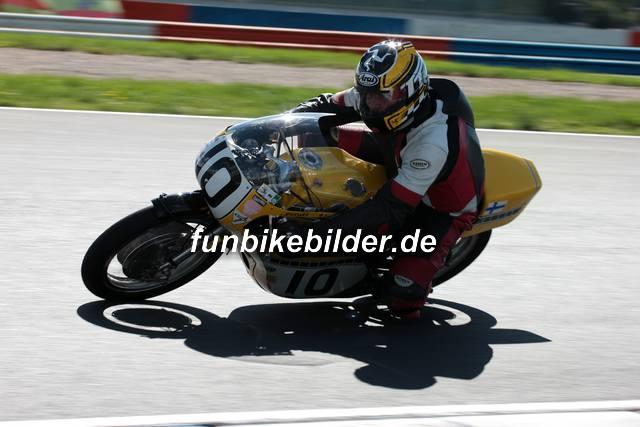 ADMV Classics Lausitzring 2015_0022
