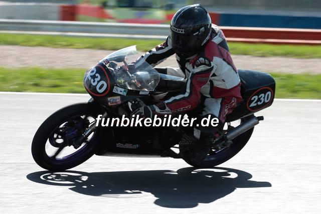 ADMV Classics Lausitzring 2015_0023