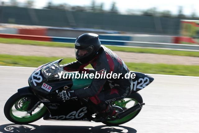 ADMV Classics Lausitzring 2015_0024