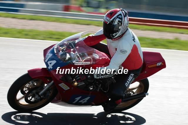 ADMV Classics Lausitzring 2015_0025