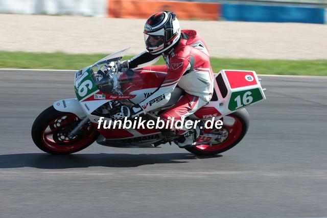 ADMV Classics Lausitzring 2015_0026