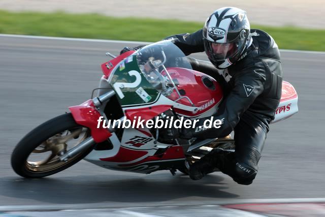 ADMV Classics Lausitzring 2015_0027