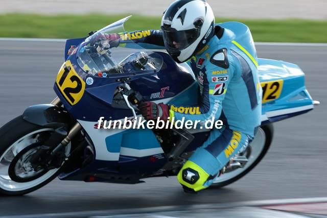 ADMV Classics Lausitzring 2015_0030