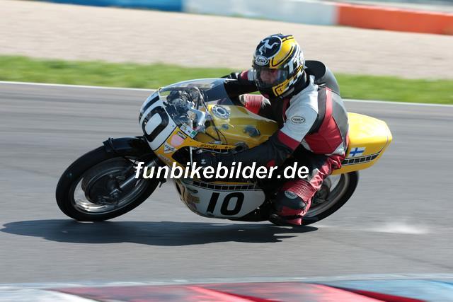 ADMV Classics Lausitzring 2015_0032