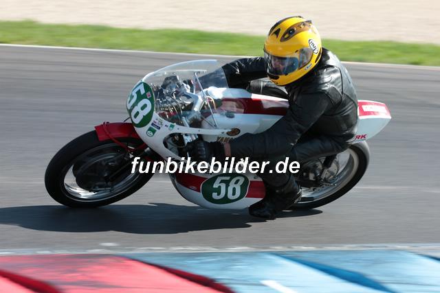 ADMV Classics Lausitzring 2015_0034