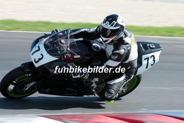ADMV Classics Lausitzring 2015_0037