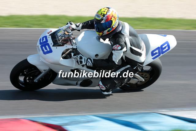 ADMV Classics Lausitzring 2015_0038