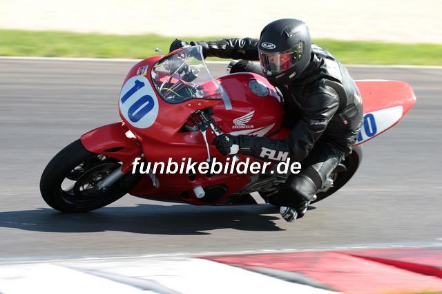 ADMV Classics Lausitzring 2015_0039