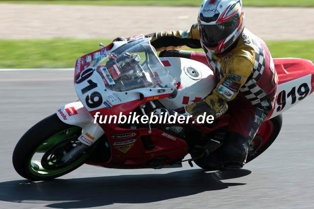ADMV Classics Lausitzring 2015_0042