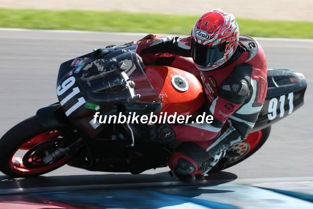 ADMV Classics Lausitzring 2015_0043