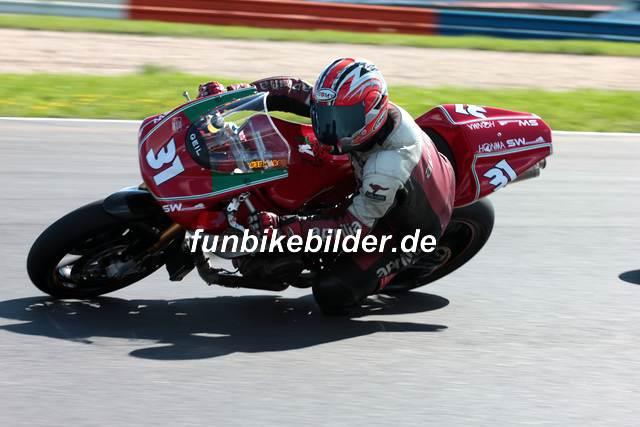 ADMV Classics Lausitzring 2015_0044