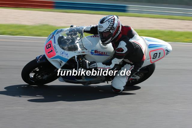 ADMV Classics Lausitzring 2015_0046