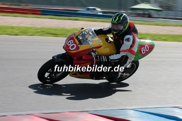 ADMV Classics Lausitzring 2015_0047
