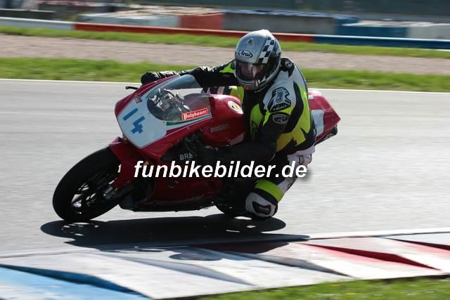 ADMV Classics Lausitzring 2015_0048