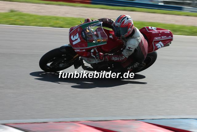 ADMV Classics Lausitzring 2015_0049