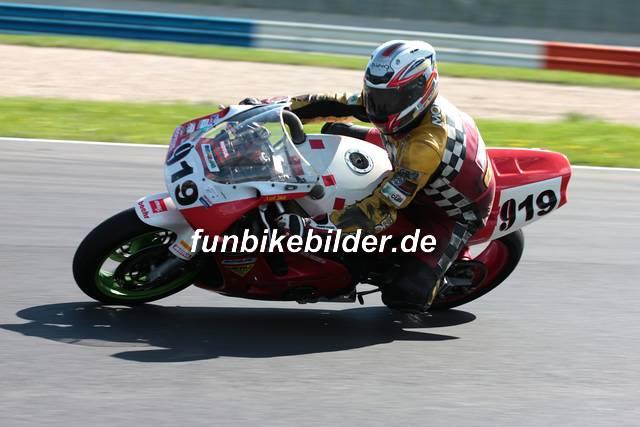 ADMV Classics Lausitzring 2015_0051