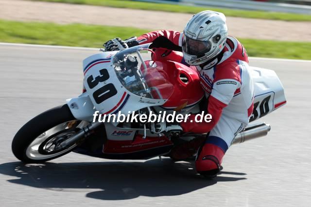 ADMV Classics Lausitzring 2015_0052