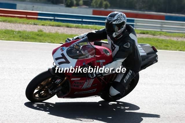 ADMV Classics Lausitzring 2015_0053