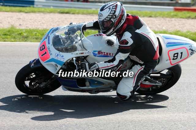 ADMV Classics Lausitzring 2015_0054