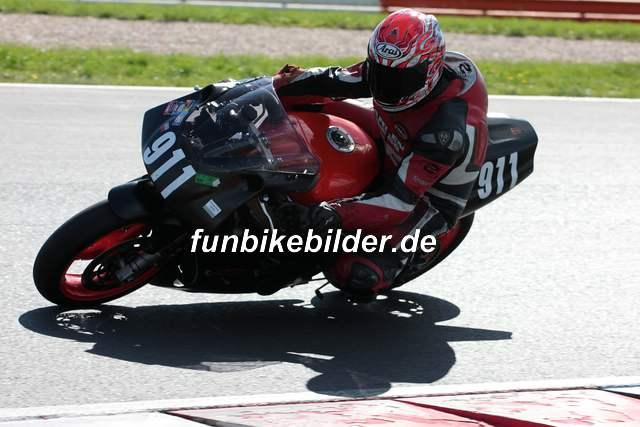 ADMV Classics Lausitzring 2015_0056