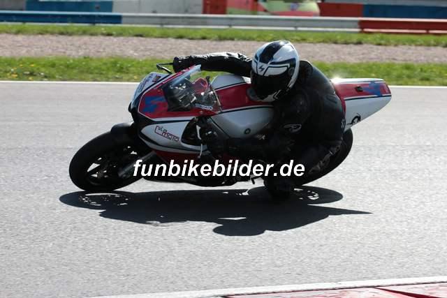 ADMV Classics Lausitzring 2015_0057