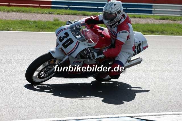 ADMV Classics Lausitzring 2015_0058