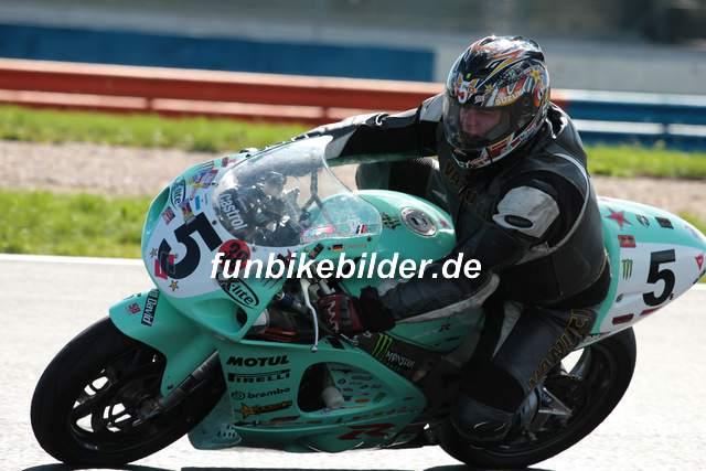ADMV Classics Lausitzring 2015_0059