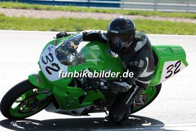 ADMV Classics Lausitzring 2015_0061