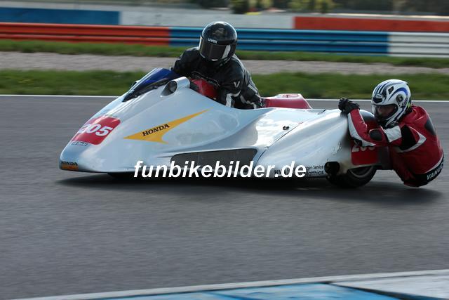 ADMV Classics Lausitzring 2015_0063