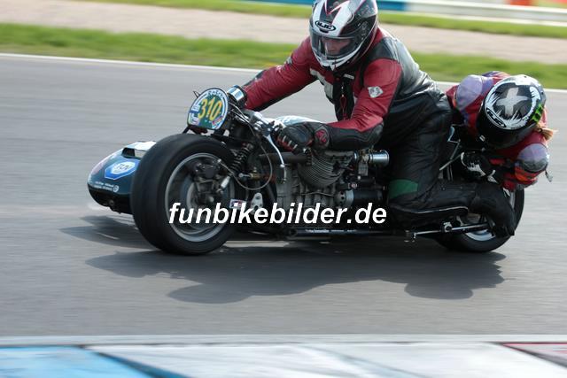 ADMV Classics Lausitzring 2015_0066
