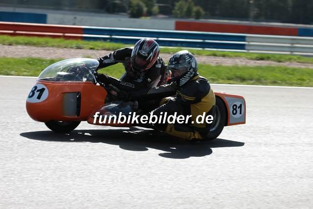 ADMV Classics Lausitzring 2015_0068