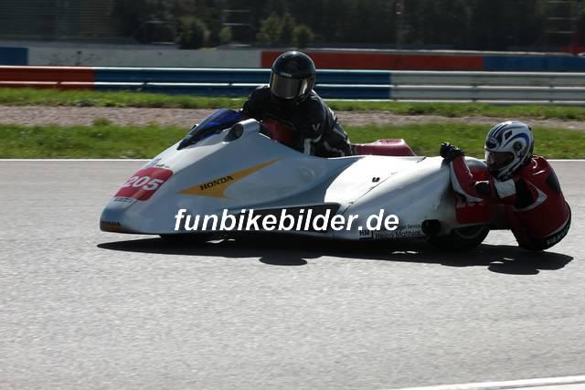 ADMV Classics Lausitzring 2015_0070