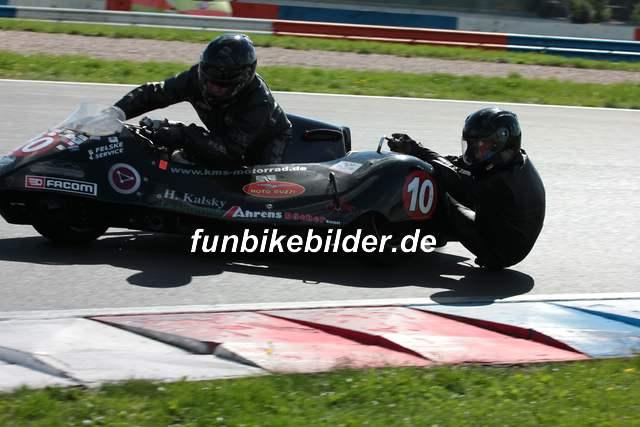 ADMV Classics Lausitzring 2015_0072