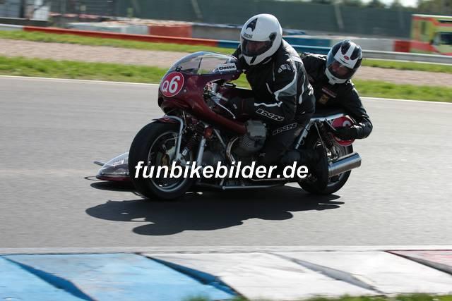 ADMV Classics Lausitzring 2015_0073