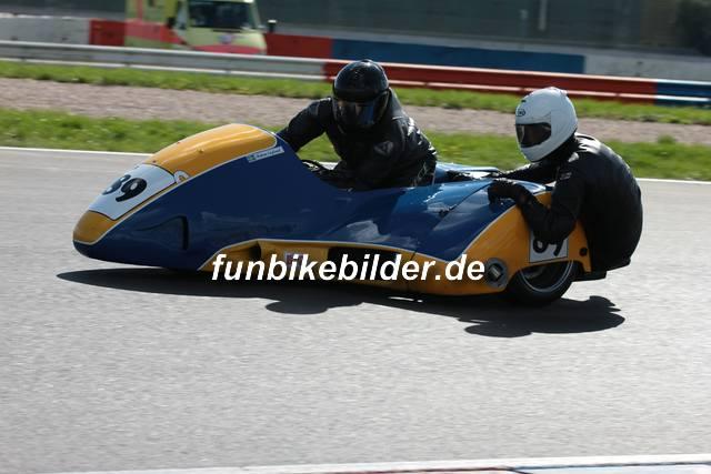 ADMV Classics Lausitzring 2015_0074