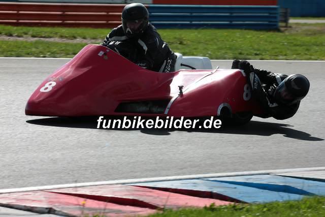 ADMV Classics Lausitzring 2015_0076
