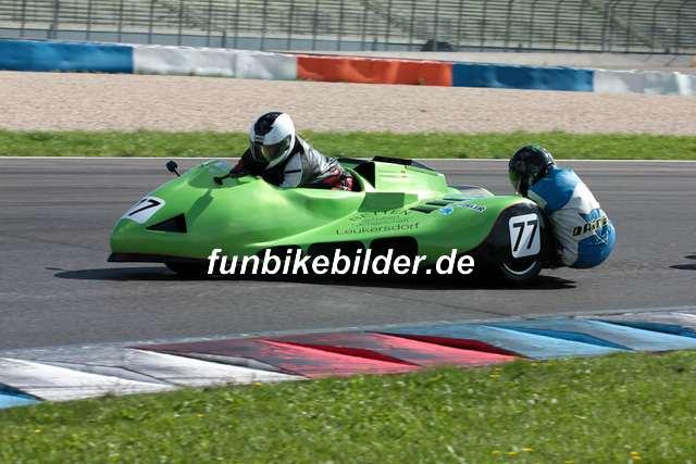 ADMV Classics Lausitzring 2015_0077