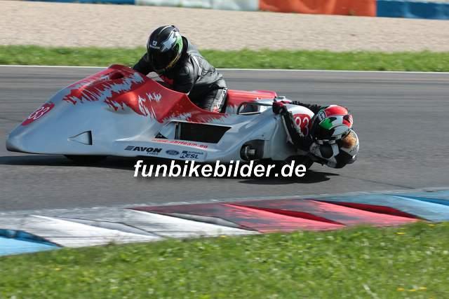 ADMV Classics Lausitzring 2015_0078