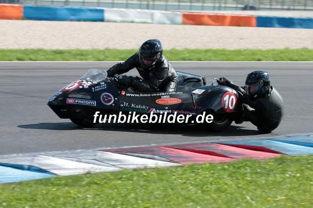 ADMV Classics Lausitzring 2015_0079