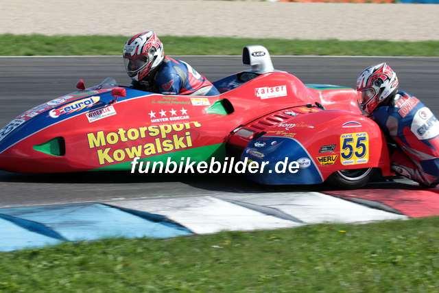 ADMV Classics Lausitzring 2015_0080