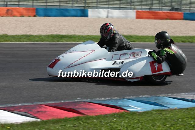 ADMV Classics Lausitzring 2015_0081