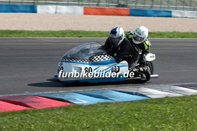 ADMV Classics Lausitzring 2015_0082