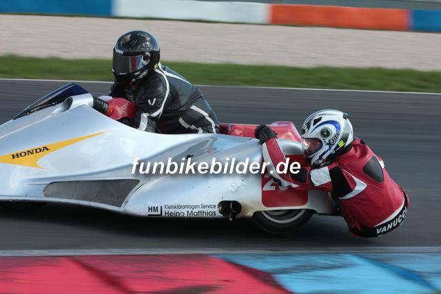 ADMV Classics Lausitzring 2015_0087