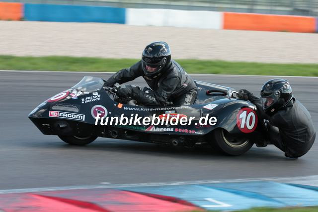 ADMV Classics Lausitzring 2015_0088